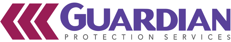 Guardian Protection Services, Inc.